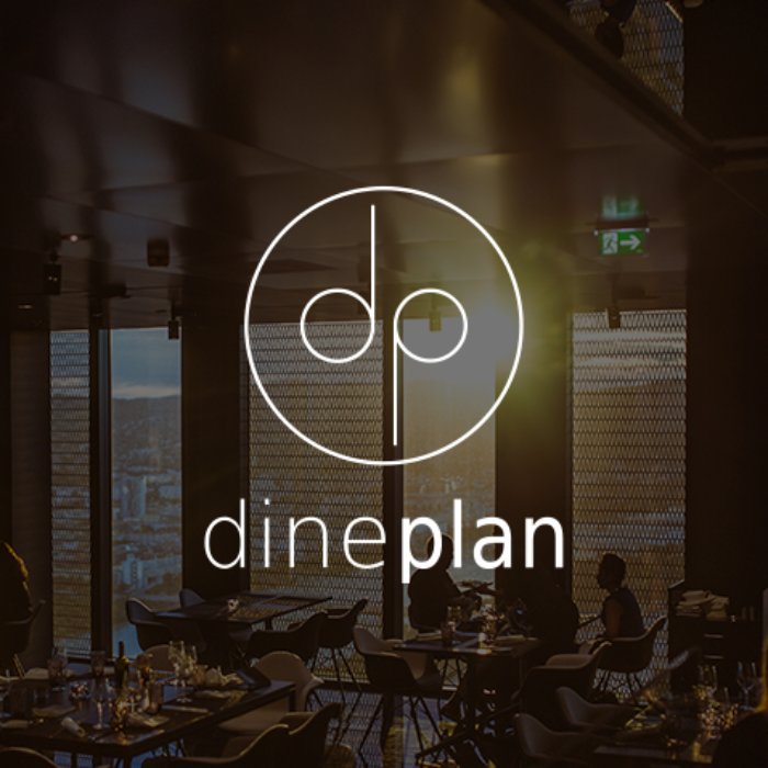 Dineplan makes restaurant bookings easier