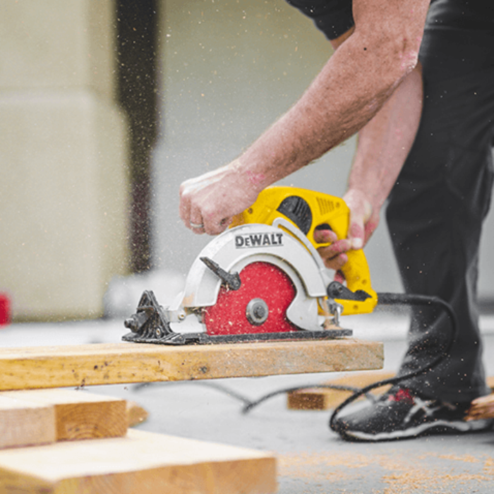 Website redesign for London's premier handyman service